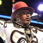 Dépouille de Papa Wemba : De la nécropole à sa résidence privée