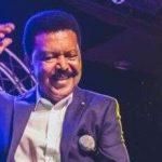 Angola/ Un talent s'est éteint, Carlos Burity a tiré sa révérence