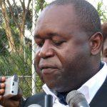 Grâce Présidentielle : Roger Nsingi quitte la prison centrale de Makala