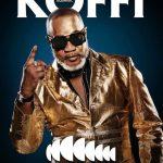 Musique : Koffi Olomide sollicite le soutien des Congolais à son concert de Paris en 2021