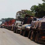 RDC-Haut Katanga : Le FCC appelle l'UDPS au bon sens