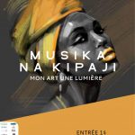 Goma : Le 2ème festival des arts au féminin «Musika na Kipaji» démarre le 13 septembre 2020