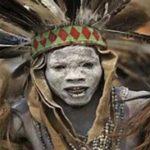 Festival national de Gungu : La 20ème édition prévue à Kinshasa en Septembre