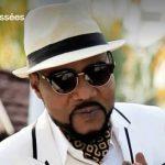 """Musique : La commission de censure interdit la diffusion de la chanson """" Maman Yemo"""""""