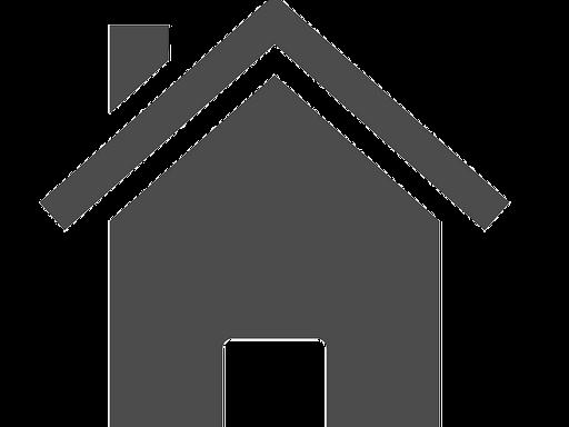Immobilier (Vente, Location)