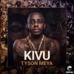 Musique ; Tyson Meya surnommé Prodigy, dévoile son premier EP KIVU ce 02 octobre