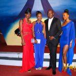 RDC: Trophée Mwana Mboka de retour