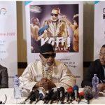 Musique : Koffi Olomide plébiscité Meilleur auteur-compositeur d'expression francophone en RDC