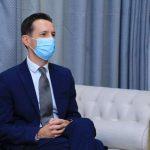 Décès de Luca Attanasio : la réaction de l'Italie via son ministre des affaires étrangères