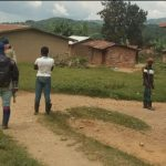 North Kivu: Two Mayi-Mayi militiamen and one FaRDC soldier killed in a double attack repulsed by the army in Mangina-Makeke