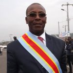 Monolith case: The Mayor of Bandalungwa was auditioned this Thursday at the ANR (National security Agency)