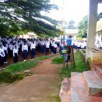 Reprise des cours à Beni : les avis des élèves partagés