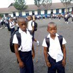 Beni : Pas de reprise des cours à Bulongo, le SYECO interpelle les enseignants