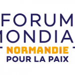 4èmeédition du Forum mondial Normandie pour la Paix les 3 et 4 juin à Caen