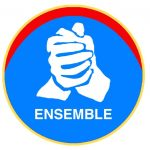 Frustrations au sein de l'Union Sacrée : Ensemble pour la République mécontent de son absence au bureau définitif du Sénat