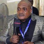 RDC : «Pas d'élections en 2023 sans le recensement de la population» (P. Mukuna)