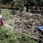 Ituri : Trois corps de civils tués par les rebelles ADF découverts à Mambelenga ce jeudi 4 mars