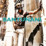 """Lonely Tear"" : Nouveau single de Bantunani"
