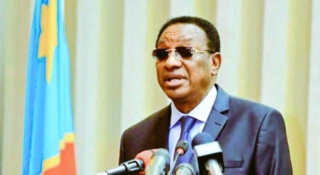 """Poursuites judiciaires contre Tshibala : L'ancien premier ministre rejette tout en bloc et parle d'une """"distraction de mauvais goût"""" (Mise au point)"""