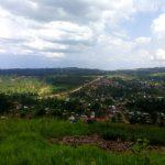 Ituri : Encore des morts et des blessés dans une nouvelle attaque rebelle à Irumu
