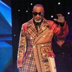 Musique: Le procès en appel de Koffi Olomide reporté une fois de plus