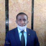 RDC/Journée de l'enseignement : Le député AYOBANGIRA appelle à la suppression des zones salariales, et la prise en compte des enseignants NP et NU
