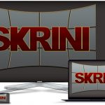 Diaspora: SKRINI, une application mobile et plateforme de vidéo à la demande sur abonnement développée par des Jeunes Congolais