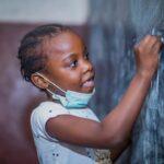 Éducation : «La gratuité de l'éducation de base est un déclencheur du développement de la RDC» ,ACCELERE