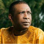 Afrique: Classé artiste musicien le plus riche de l'Afrique par Forbes, Yousou N'dour dement
