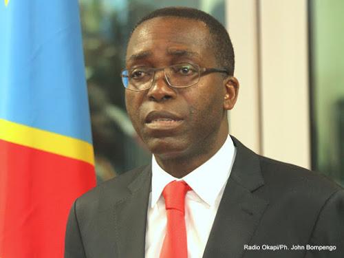 RDC- Levée immunité/Matata Ponyo :Le procureur a reconnu son erreur, et a saisi pour une seconde fois le Sénat