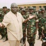 RDC: 24 ans de la chute de Mobutu, que retenir de la journée du 17 mai?