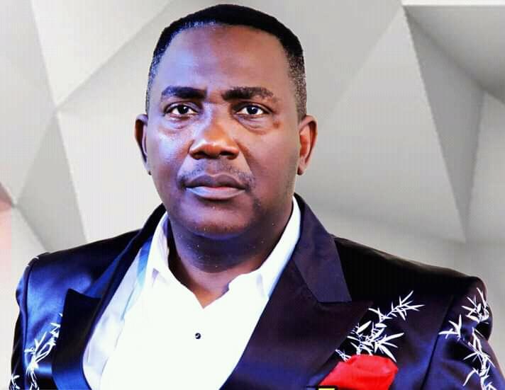 Kinshasa: Gode Mpoyi porte plainte contre un député