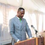 RDC :Tony Mwaba lance officiellement les activités d'évaluation du processus de la gratuité de l'enseignement