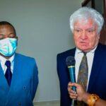 Dégazage du golf de Kabuno:le Gouvernement débloque 5.000.000 USD pour le lancement des travaux