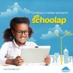 Edtech: La startup congolaise Schoolap s'étend en Afrique