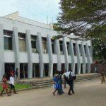 Kinshasa: Le Wi-Fi gratuit déjà opérationnel à l'UPN