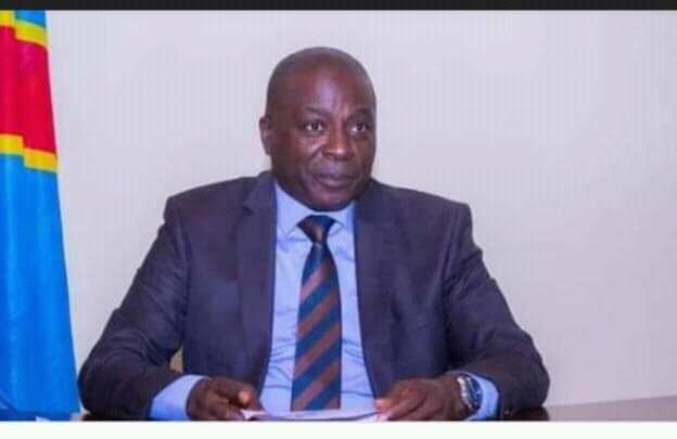 Maniema: Destitué de l'exécutif provincial, Musafiri sous le coup d'un mandat d'amener