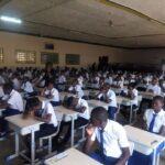 RDC: Début lundi 12 juillet des épreuves hors session de l'examen d'Etat