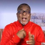 Culture : la date de l'inhumation de Kadiombo enfin dévoilée