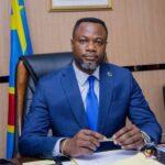 EPST: Tony Mwaba fait l'état de lieux de la mise en œuvre de la gratuité de l'Enseignement