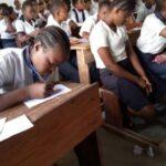 EPST : Fin de la grève des enseignants au Tanganyika