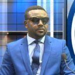 Culture : Disparu sur les sphères congolaises, Tito Mongali vise Hollywood