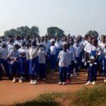 Sud-Ubangi /EPST: Les autorités annulent l'ENAFEP pour fraude massive dans la ville de Zongo