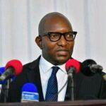 RDC/EXETAT 2020-2021: Sama Lukonde annonce le début pour le 30 août des épreuves
