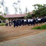 Beni – ENAFEP : «sur le plan officiel nous avons 9 920 candidats répartis sur 29 centres» (Sous Proved)