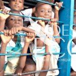 EPST : 2500 USD mis à la disposition des enseignants de primaire en retraite