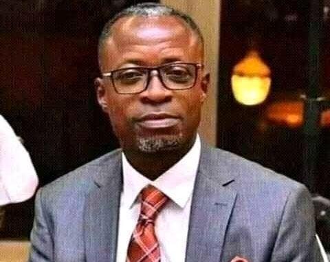 Kongo Central: Atou Matubuana convoqué au Parquet près la Cour de cassation ce vendredi 10 septembre