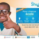 RDC: Find solution Technology fait désormais accompagner son produit «SHULE SYSTEM» d'un nouveau package