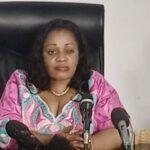 RDC:Le ministère des PVH en voie de la publication d'un dictionnaire à 6000 mots pour la langue des sourds